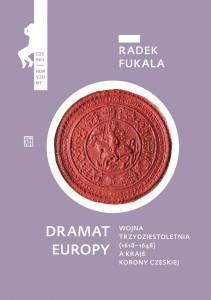 dramat-europy