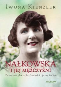 nałkowska