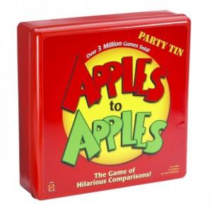 z17806077Q,Gra--Apples--firmy-Mattel
