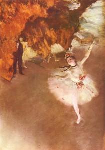 800px-Edgar_Germain_Hilaire_Degas_018