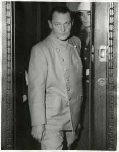 800px-Hermann_Göring_at_Nuremberg_Trials_November_1945