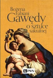 Gawedy o sztuce sakralnej_okladka 1-4 CMYK_pop-page-001-1