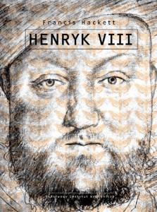 Henryk_500dpi-402x540