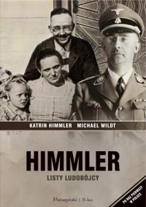 Himmler_listy_ludobojcy