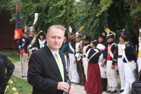 / fot. http://www.udskior.gov.pl/