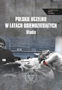 Polskie-uczelnie-w-latach-80_okladka_m