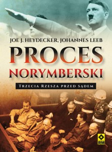 Proces Norymberski SKLAD v2.indd