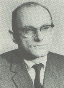 Stanisław_kociołek