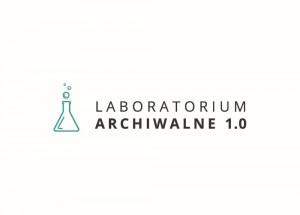 Laboratorium_archiwalne 1.0.  to cykl dziewięciu comiesięcznych spotkań