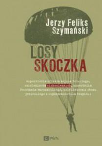 losy-skoczka_294935