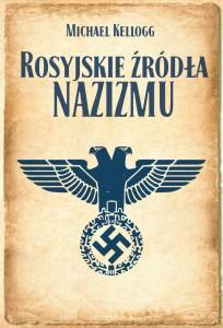 royjskie zrodla nazizmu recenzja