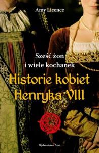 szesc-zon-i-wiele-kochanek-historie-kobiet-henryka-viii-b-iext30159710