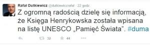unesco (2)