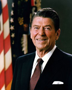 800px-Official_Portrait_of_President_Reagan_1981