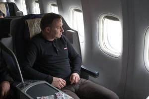 ancelaria Prezydenta / Andrzej Duda / Facebook.com