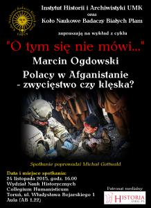 M.Ogdowski_A3