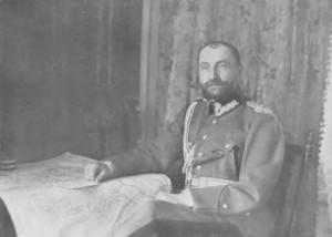 Tadeusz_Rozwadowski_in_Paris_(15.06.1919)