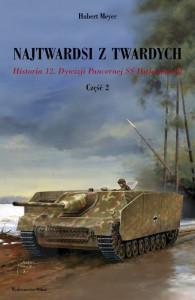 najtwardsi-z-twardych-historia-12-dywizji-pancernej-ss-hitlerjugend-czesc-2-b-iext28132226