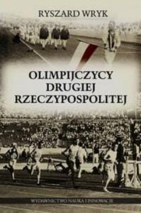 pol_pl_Olimpijczycy-Drugiej-Rzeczypospolitej-2562_1