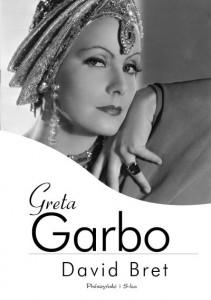 Greta.Garbo