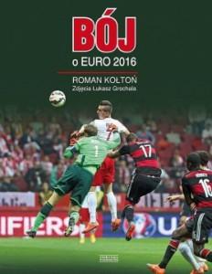 boj-o-euro-2016