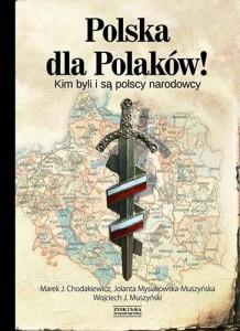 polska-dla-polakow-kim-byli-i-sa-polscy-narodowcy-b-iext29914046