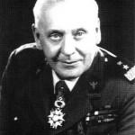 Gen._Stanisław_Maczek (1)