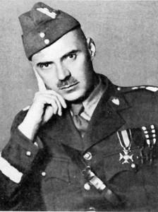 Gen._Władysław_Anders