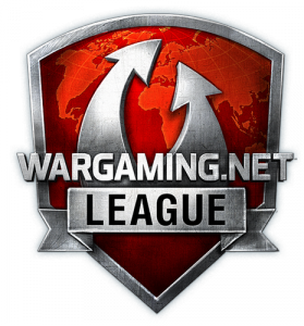 Wargaming.net-League