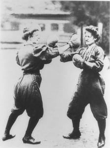Women-Boxing-e1382323758726