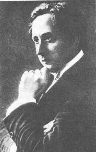 Feliks Nowowiejski