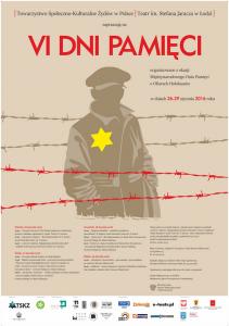 plakat_TSKŻ