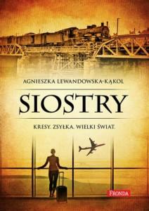 Siostry_okladka-360x510