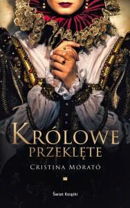 krolowe-przeklete-b-iext31220799