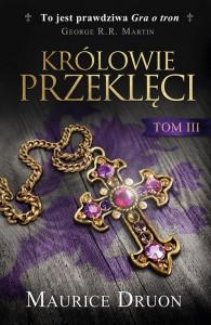 krolowie_tom3