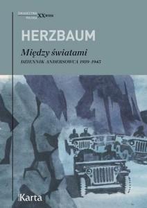miedzy-swiatami-dziennik-andersowca-1939-1945-b-iext29984738