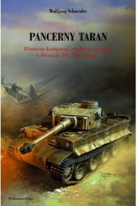 pancerny-taran-historia-kompanii-ciezkich-czolgow-z-dywizji-ss-totenkopf