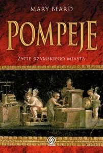 pompeje-zycie-rzymskiego-miasta-b-iext4828102