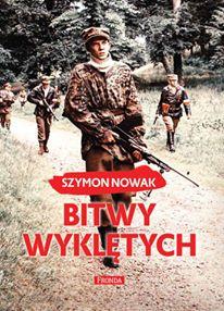 """Więcej o bitwach Żołnierzy Wyklętych przeczytasz w książce """"Bitwy Wyklętych"""" Major Kotwicz pozostaje do końca w okrążonych przez NKWD Surkontach. Młodzi żołnierze z Szarych Szeregów bez jednego wystrzału uwalniają swego kolegę z komunistycznego więzienia w Łowiczu, wypuszczając na wolność kilkudziesięciu innych więźniów. Młodzi podchorążacy pod Kuryłówką roznoszą w ataku na bagnety sowieckich frontowych weteranów."""