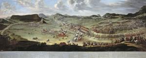 Bitwa pod Almansą
