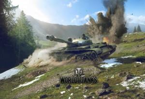 9,14 world of tanks