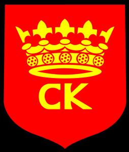 Herb Kielc