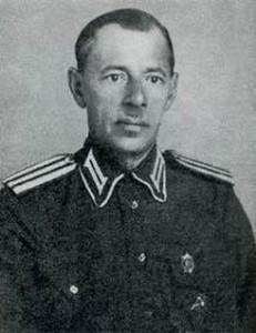 Siergiej Pawłow