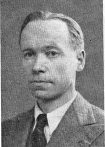 Wiktorowicz Tarusski-Ryszkow