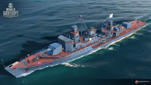 WoWS_Screens_Warships_Soviet_Cruisers_Orlan