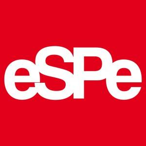 Sponsorem nagrody jest Wydawnictwo eSPe
