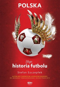 moja-historia-futbolu-tom-2-polska-b-iext32196054