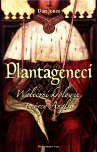 plantageneci_IMAGE1_305127_10