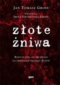 zlote-zniwa-b-iext7105026