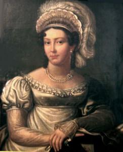 Joanna Grudzińska